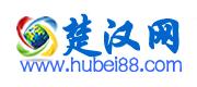 楚汉网-湖北武汉新闻生活门户,即湖北武汉生活论坛,武汉热线网