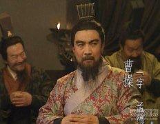 改变中国历史的三国牛人:第一竟然是他