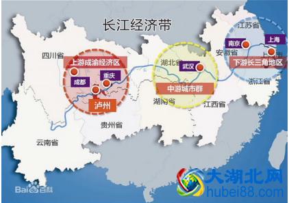 长江之畔 傲游世界商界