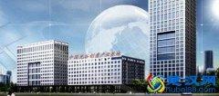 武汉光谷创意产业孵化器介绍大全以及入