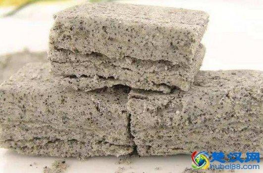 武穴酥糖介绍 武穴酥糖口感及营养价值