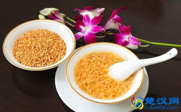 米茶的功效及作用 米茶的吃法介绍