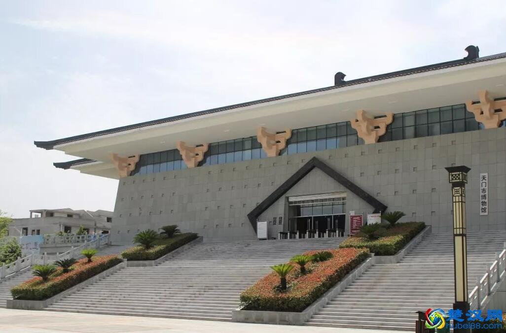 天门市博物馆旅游攻略 天门博物馆文物介绍/门票详情