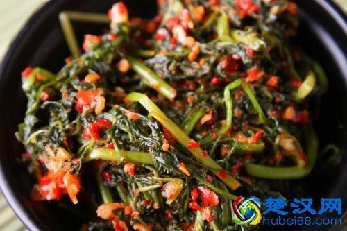 仙桃沔阳咸菜做法 沔阳咸菜营养价值及口感介绍