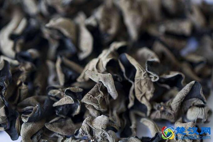 南漳黑木耳特点介绍 南漳黑木耳的营养价值及功效