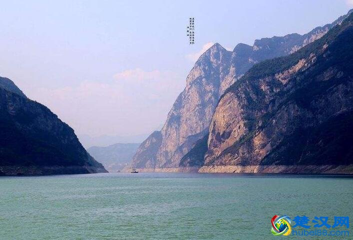 宜昌西陵峡旅游攻略 西陵峡景点介绍/门票详情