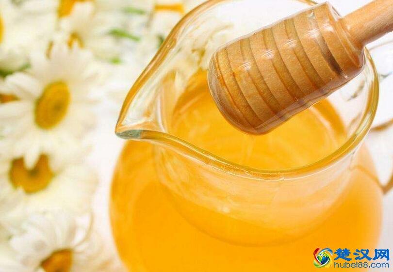 枝江蜂蜜口感介绍 枝江蜂蜜好吃吗?