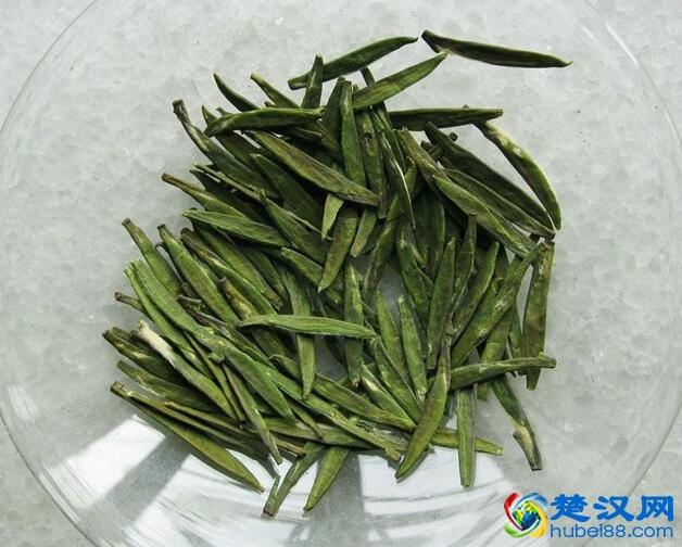 随州芽茶介绍 随州芽茶的价格及特点