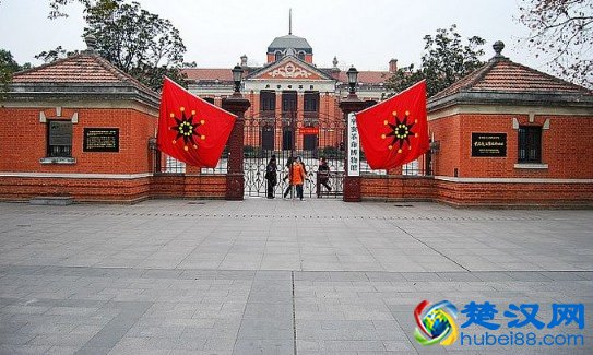 武昌起义军政府旧址游玩攻略 景点介绍/门票线路详情