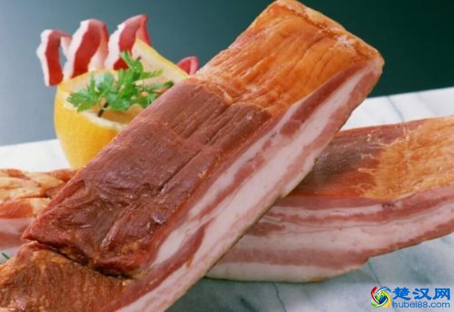 黄冈天堂腊肉做法 天堂腊肉营养价值及口感介绍
