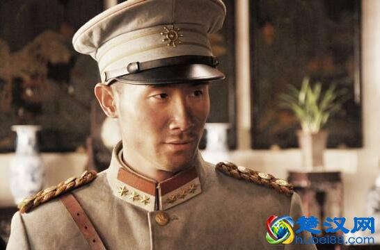 吴兆麟生平介绍 吴兆麟在武昌起义后为何皈依佛门?
