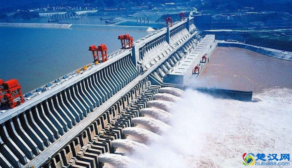 三峡大坝旅游线路 三峡大坝旅游攻略/门票详情