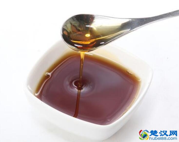 襄阳麻油介绍 襄阳麻油的特点及营养价值