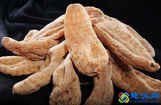 张广河天麻介绍 张广河天麻的特点及种植产业