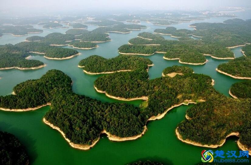 荆州��水风景区介绍 ��水风景区景点介绍/门票详情