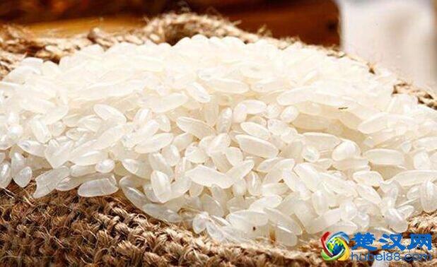 襄阳宜城米介绍 宜城米的特点及历史