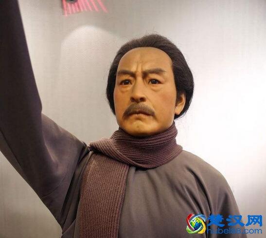 施洋烈士生平介绍 施洋:伟大的工人运动领导人