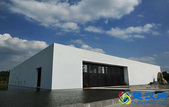 钟祥博物馆景点介绍,钟祥博物馆旅游攻略/门票及开放时