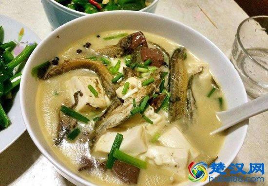 蕲春泥鳅钻豆腐美食介绍,泥鳅钻豆腐的做法及窍门