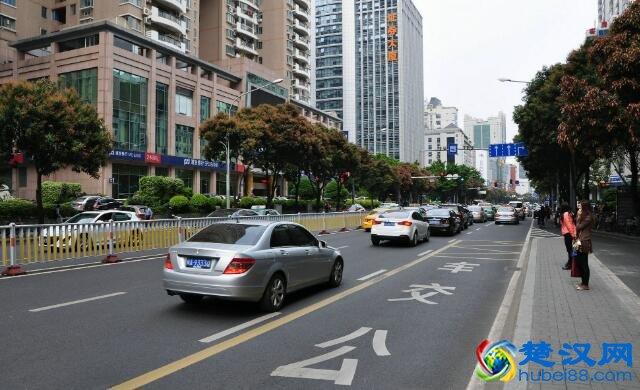 武汉交通电子眼违章查询,支付宝、微信