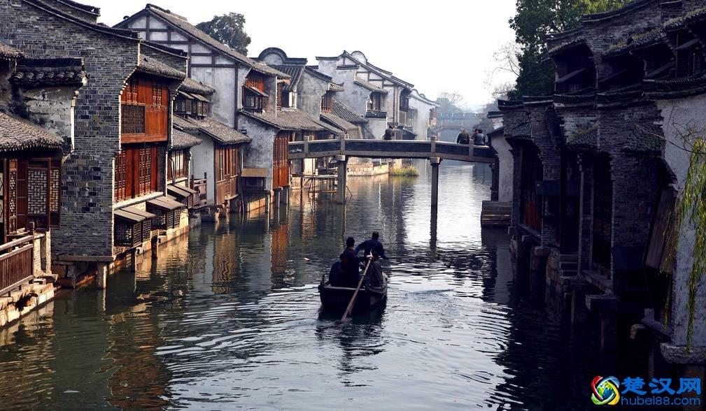 江南六大古镇,哪个才是最值得去的地方?