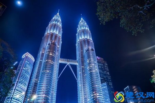 马来西亚旅游攻略有哪些,马来西亚游玩注意事项及省
