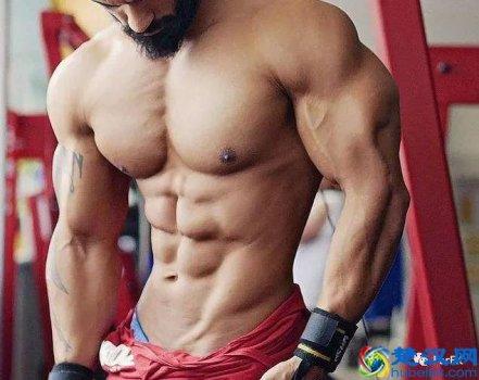 如何锻炼手臂肌肉(15个手臂训练动作)