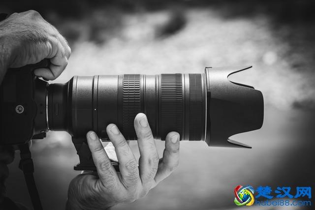 什么是长镜头(长镜头有什么特点?如何使用长镜头?)