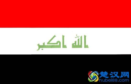 伊拉克人口2019-2020总人数和面积是多少
