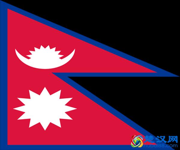 尼泊尔人口2020总人数和面积是多少