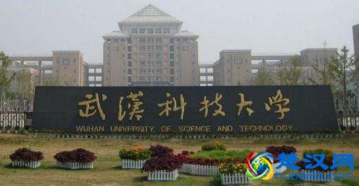 武汉科技大学是几本?