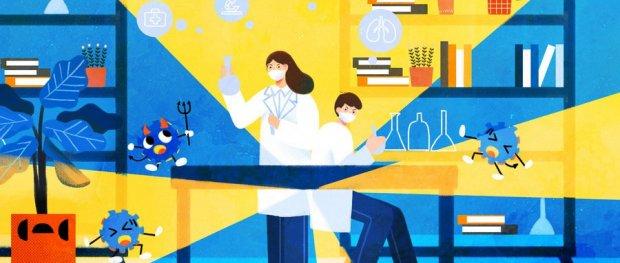 武汉国产宫颈癌疫苗最新消息