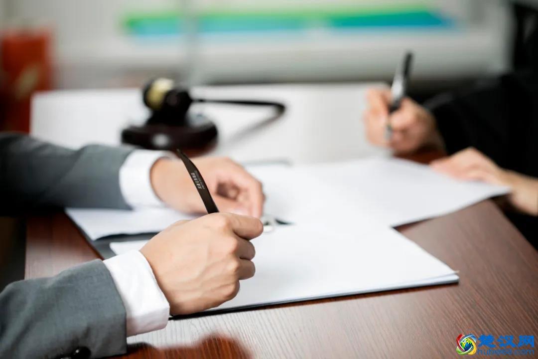 武汉劳动合同法实施条例,签订劳动合同