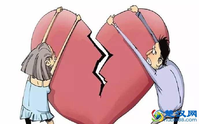 <b>武汉婚姻出轨方可以净身出户吗?净身出户的出轨保证书有</b>