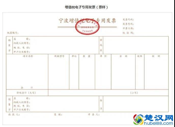 武汉哪些情况可以不用发票也可以税前扣除