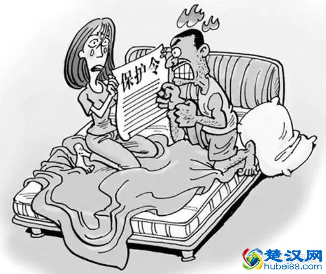 <b>武汉婚姻救助地址电话,武汉婚姻法律救助程序</b>