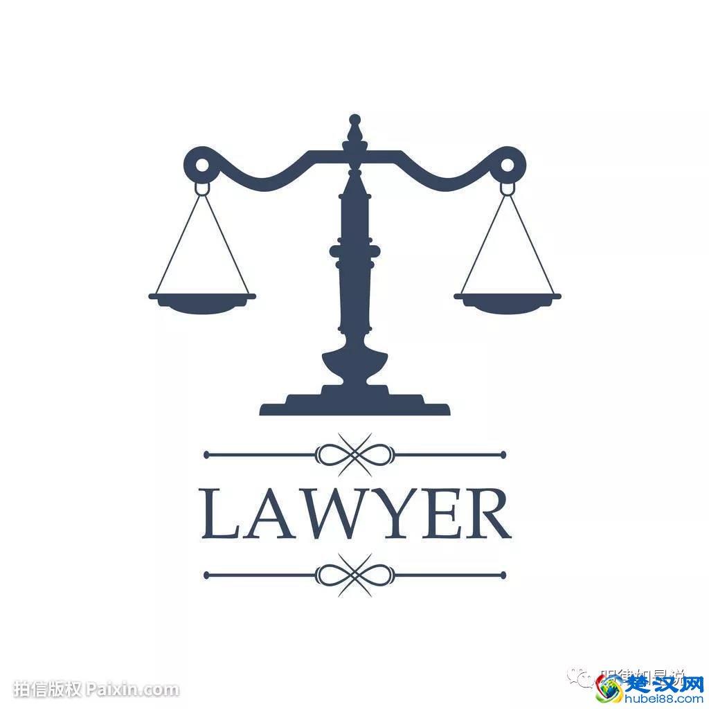 离婚诉讼书怎么写范文?离婚诉讼书范文标准版2020