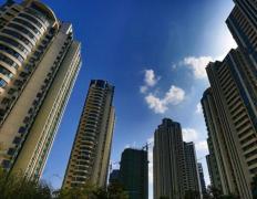 两大新兴产业项目 落户武汉临空港经开区