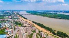 """武汉以创新打造世界亮点城市 阔步迈向""""长江时代"""""""