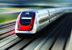 武汉与城市圈8城市 都将联通高铁